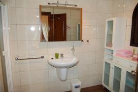 Foto 8 Sehr schöne Villa in Javea an der Costa Blanca