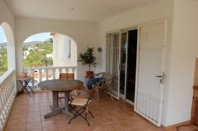 Foto 6 Sehr schöne Villa in Lliber an der Costa Blanca