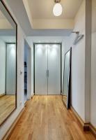 Foto 7 Sehr sch�ne Wohnung mit 2.0 Zimmern in bester Lage im Z�rich
