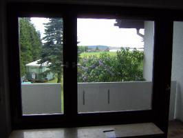 Foto 3 Sehr schöne Wohnung in Dobel