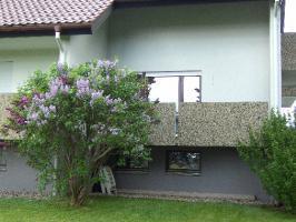 Foto 4 Sehr schöne Wohnung in Dobel