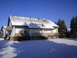 Foto 7 Sehr sch�ne Wohnung in Dobel