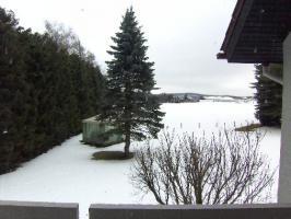Foto 8 Sehr sch�ne Wohnung in Dobel
