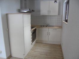 Foto 10 Sehr schöne Wohnung in Dobel
