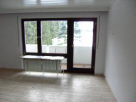 Foto 12 Sehr sch�ne Wohnung in Dobel