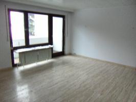 Foto 14 Sehr sch�ne Wohnung in Dobel
