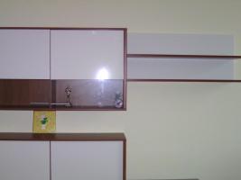 Foto 3 Sehr schoene Wohnwand