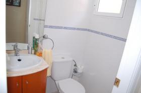 Foto 4 Sehr schöne und gepflegte Wohnung in Javea, liegt nur 200m vom Strand