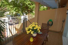 Foto 5 Sehr schöne und gepflegte Wohnung in Javea, liegt nur 200m vom Strand