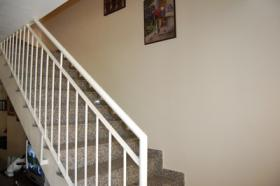 Foto 6 Sehr schöne und gepflegte Wohnung in Javea, liegt nur 200m vom Strand