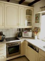 Foto 2 Sehr schöne und gut erhaltene Winkel Küche zu verkaufen.