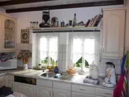 Foto 3 Sehr schöne und gut erhaltene Winkel Küche zu verkaufen.