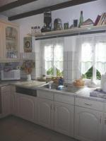Foto 5 Sehr schöne und gut erhaltene Winkel Küche zu verkaufen.