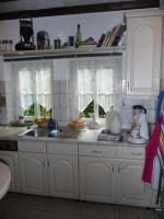 Foto 6 Sehr schöne und gut erhaltene Winkel Küche zu verkaufen.