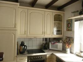 Foto 7 Sehr schöne und gut erhaltene Winkel Küche zu verkaufen.