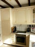 Foto 8 Sehr schöne und gut erhaltene Winkel Küche zu verkaufen.