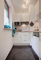 Foto 3 Sehr schöne möblierte 1.0-Zimmer Wohnung , hochwertig, moderner