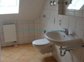Foto 4 Sehr schöne, helle Maisonette Wohnung