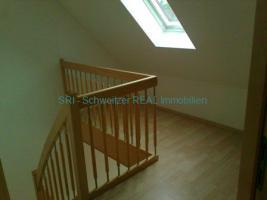 Foto 7 Sehr schöne, helle Maisonette Wohnung