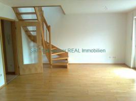 Foto 10 Sehr schöne, helle Maisonette Wohnung