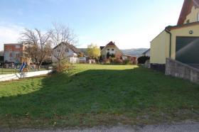 Foto 2 Sehr schöner Baugrund in Ternitz Putzmannsdorf