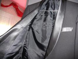 Foto 4 Sehr schöner Kommunions Anzug (Sakko)