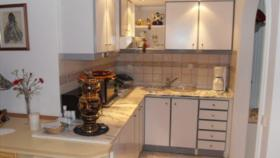 Foto 4 Sehr sch�nes Apartment in Alanya