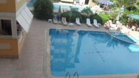Foto 6 Sehr sch�nes Apartment in Alanya