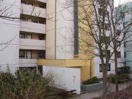 Sehr sch�nes Appartement Singlewohnung (Wiesbaden) ohne Makler