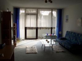 Foto 2 Sehr schönes Appartement Singlewohnung (Wiesbaden) ohne Makler