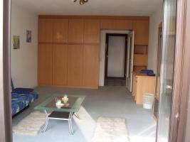 Foto 3 Sehr schönes Appartement Singlewohnung (Wiesbaden) ohne Makler