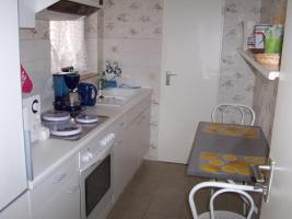 Foto 4 Sehr sch�nes Appartement Singlewohnung (Wiesbaden) ohne Makler