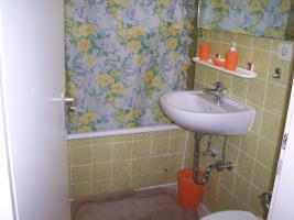 Foto 5 Sehr sch�nes Appartement Singlewohnung (Wiesbaden) ohne Makler