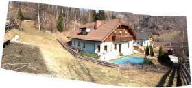 Foto 2 Sehr schönes Haus in Zederhaus
