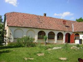 Sehr schönes Haus im süd-westen von ungarn