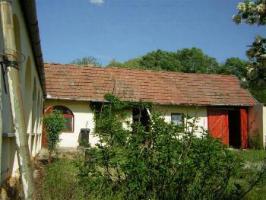 Foto 2 Sehr schönes Haus im süd-westen von ungarn