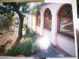 Foto 3 Sehr schönes Haus im süd-westen von ungarn