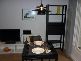 Foto 4 Sehr schönes Studio Möbliert von 28 m²