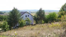 Foto 3 Sehr schon gelegenes Haus auf einem Weinberg Slowakei