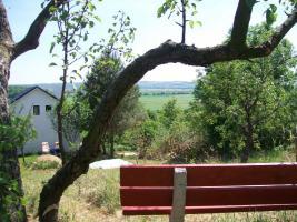 Foto 4 Sehr schon gelegenes Haus auf einem Weinberg Slowakei