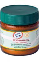 Foto 4 Seitz Produkte glutenfrei