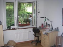 Foto 2 Sekundarlehrerstelle Phil II für 6 Monate in Bern kombiniert mit 4-Zimmerwohnung in Belp