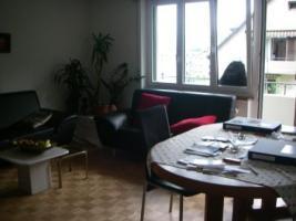 Foto 4 Sekundarlehrerstelle Phil II für 6 Monate in Bern kombiniert mit 4-Zimmerwohnung in Belp