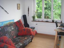 Foto 5 Sekundarlehrerstelle Phil II für 6 Monate in Bern kombiniert mit 4-Zimmerwohnung in Belp