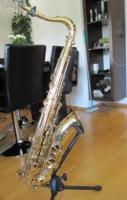 Selmer Tenor Saxophon Mark VII