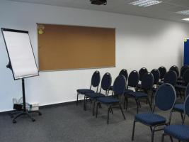 Seminar-und Workshopräume zu vermieten!