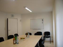 Seminarräume in Brüggen (Kreis VIE)