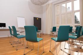 Foto 4 Seminarräume zur Mitbenutzung für ein Jahr