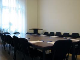 Seminarräume in Wien * Seminarraum mieten Wien * Konferenzräume