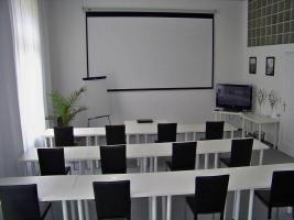 Foto 2 Seminarräume in Wien * Seminarraum mieten Wien * Konferenzräume